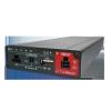 Iridium_UPS_Battery_Pack_RST055_1