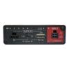Iridium_UPS_Battery_Pack_RST055_2