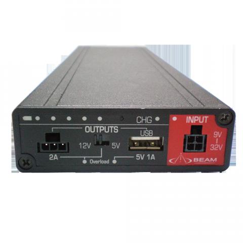 Iridium_UPS_Battery_Pack_RST055_3