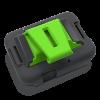zoleo-cradle-belt-clip