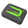 ZOLEO Satellite CommunicatorWEB-03