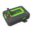 ZOLEO  Satellite Communicator WEB-01