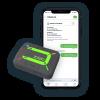 zoleo-satellite-communicator-with-smartphone-app1