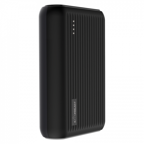 beam-extend-power-bank-l10-01