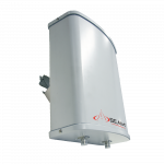 lte720-beam-lanel-antenna