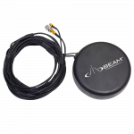 rst205-mag-dual-mode-antenna