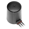 lte715-beam-magnetic-mount-antenna-02