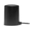 lte715-beam-magnetic-mount-antenna-04