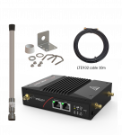 Bundle 5 LTE Marine-10m