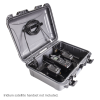 PTTGNG-W1AB2-Iridium Extreme-PTT-Grab-N-Go-Wireless-Kit-with-2-handsets-02-2
