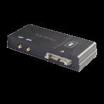 Iridium_L-Band_Transceiver_9522B_1